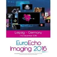 EuroEcho-Imaging 2016