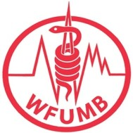 WFUMB 2019