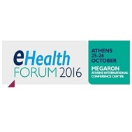 eHealth Forum 2016: Catalyst for Reform – Enabler for Growth