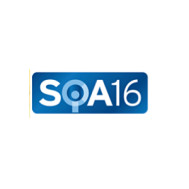 ICSSOA 2016-ICS State of the Art