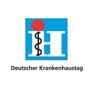 39. Deutsche Krankenhaustag