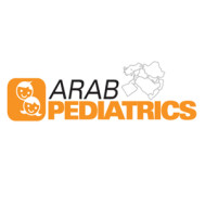 Arab Pediatrics 2016