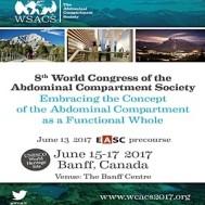 WCACS 2017