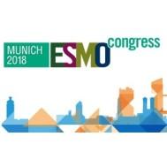 ESMO 2018 Congress