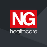 NG Healthcare Summit US
