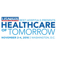 U.S. News Healthcare of Tomorrow