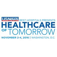 U.S. News Healthcare of Tomorrow