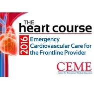 The Heart Course