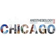ANESTHESIOLOGY 2016