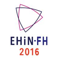 EHiN-FH 2016