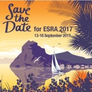 36th  Annual ESRA Congress - State of the Art Safety Standards in Regional Anaesthesia.