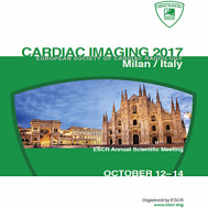 ESCR 2017 Annual Scientific Meeting