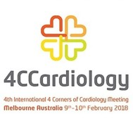 4th International 4 Corners of Cardiology 2018