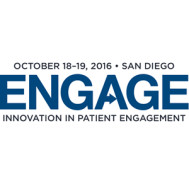 MedCity ENGAGE Summit