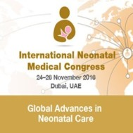 International Neonatal Medical Congress