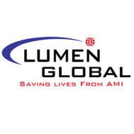Lumen Global 2017
