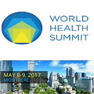 World Health Summit Regional Meeting 2017