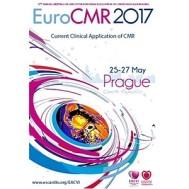 EuroCMR 2017