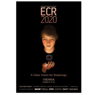 ECR 2020 - European Congress of Radiology