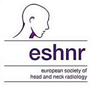 ESHNR 2018 Annual Meeting