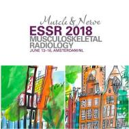 ESSR 2018 Annual Meeting
