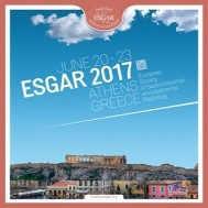 ESGAR 2017 - Precision and Performance in Abdominal Radiology