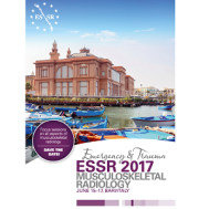 ESSR Annual Scientific Meeting 2017