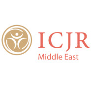 International Congress for Join Reconstruction - Middle East 2016