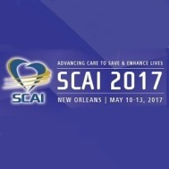 SCAI 2017-40th Annual SCAI Scientific Sessions