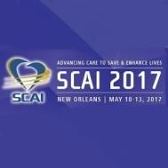 SCAI 2017