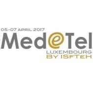 Med-e-Tel  2017