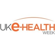 UK e-Health Week 2017