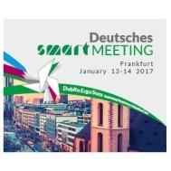 Deutsches Smart MEETING