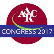 AARC Congress 2017