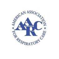 AARC Congress 2018