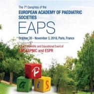 EAPS 2018