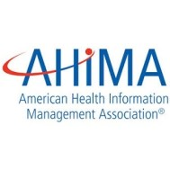 90th AHIMA Convention and Exhibit 2018