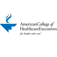 ACHE Congress on Healthcare Leadership 2018