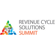 Revenue Cycle Solutions Summit
