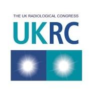 UKRC and UKRO 2017
