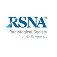 RSNA 2017: Radiological Society of North America Conference
