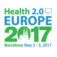 Health 2.0 Europe 2017