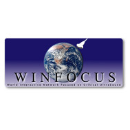 13th WINFOCUS World Congress