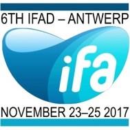 iFAD 2017