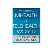 mHealth + Telehealth World 2017