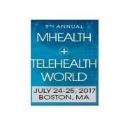 mHealth + Telehealth World 2017