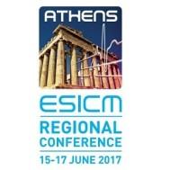 ESICM Regional Conference 2017