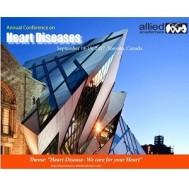 Heart Diseases 2017