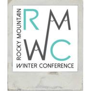 RMWC 2017