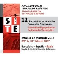 SITE 2017-